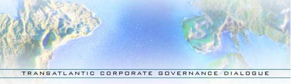 tcgd_masthead Conferência - Corporate Governance and Financial Stability